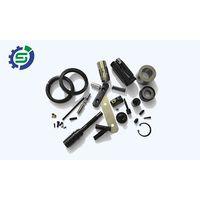 SRB Machine Spare Parts