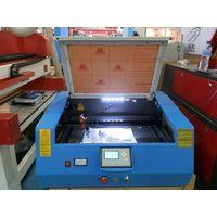 Laser Cutting Machine JC5030