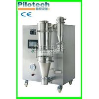 Lab low temperature spray dryer thumbnail image