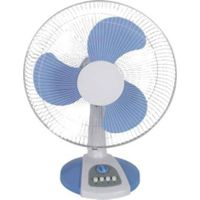 Sell 16 Inch Table Fan thumbnail image