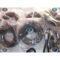 VGA Cables, Large Cables, Power Cables, Scrap Cables thumbnail image