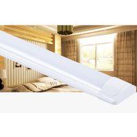 High Power 20W LED Tube Light 220V 600mm 60cm 2FT T5 T8 Tube Bar Bulbs Wall Lamp Lights Replace Fluo thumbnail image