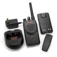 Motorola,Magone Bpr40,hand portable radio,walkie talkie thumbnail image