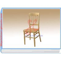 chateau chair F-AT-G