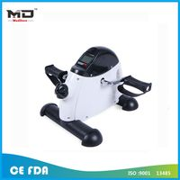 Personal Arm&Leg Trainer For Sale Motorized Mini Cycle Mini Electric walker Exercise Cycle