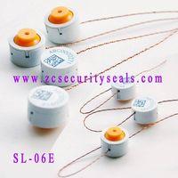 meter seals security seals