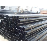 ASTM A106 Seamless Steel Pipe thumbnail image