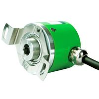 ELCO Absolute, Incremental, Rotary, Linear Encoders thumbnail image