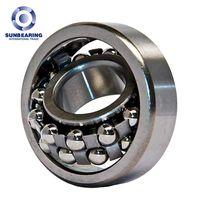 1311 Self-Aligning Ball Bearing 5512029mm