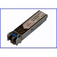 155M SFP Optical Module Transceiver with DDM thumbnail image