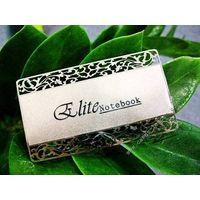 silver card, silver card supplier thumbnail image