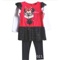 baby clothes black rompers for wholesale in china