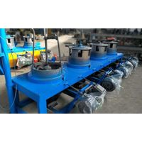 Dry Type Wire Drawing Machines thumbnail image