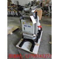 ASL Concrete floor grinding machine 600*600 thumbnail image