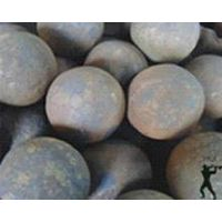 grinding steel ball,forged balls,grinding media balls thumbnail image