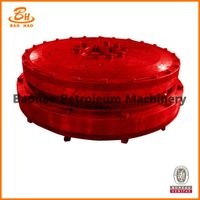 Disc Clutch for Wholesale