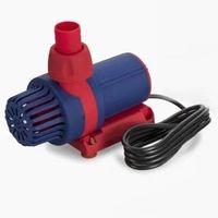 Flow Control Water Circulating Three-Phase Centrifugal Fountain Aquarium Pumps DC 24V 3500L/H