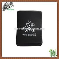 instock Taekwondo trainning big size kicking shield target martial art