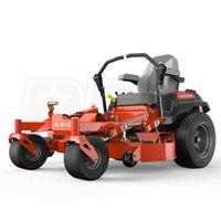 "Ariens APEX-48 (48"") 23HP Kohler Zero Turn Lawn Mower thumbnail image"