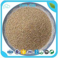 High Quality Precision Polishing Material 12# Corn Cob Powder thumbnail image