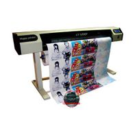 Happy Printer LY Series thumbnail image