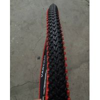 MTB 26*2.125 bicycle tire from china