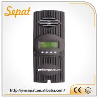 MPPT SOLAR CHARGE CONTROLLER 80A