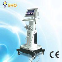 2015 high quantity skin tigtening machine FU4.5-2S hifu wrinkle removal thumbnail image