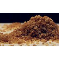 Brazilian Sugar - Raw, Crystal, Granulated, Special, Industrial thumbnail image