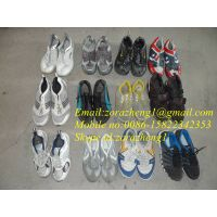 used shoes second hand shoes thumbnail image
