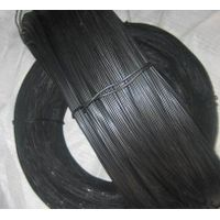 binding wire / E g wire /BLACK ANNEALED WIRE 1.5MM ,2.5MM