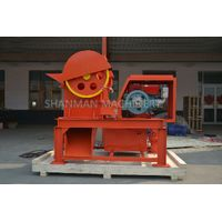 rock crushing equipment,hydraulic concrete crusher,stone crusher
