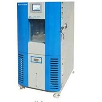 ISO certificated Humidity Temperature Environmental Testing Chamber