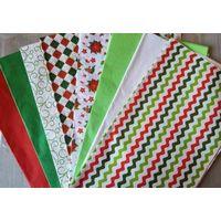 Craft Tissue Paper