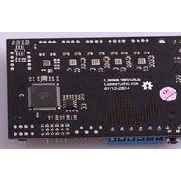 lseeStudio RAMPS Mega 3D V1.0 RAMPSHD thumbnail image