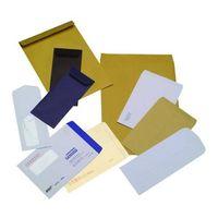 Custom C4/C5/DL/ZL/B6 Paper/Kraft Envelope Printing thumbnail image
