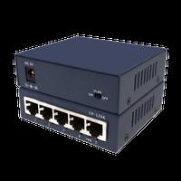 10/100Mbps Ethernet Switch thumbnail image