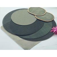 Filter Discs thumbnail image