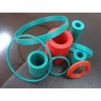 rubber custom seal,rubber parts for machinery