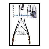 Harvey Wire Cutter - 7 And 9 Inch - Tungsten Carbide