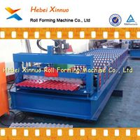 roof and wall roll forming machinery thumbnail image