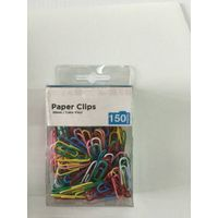 office spply paper clips thumbnail image