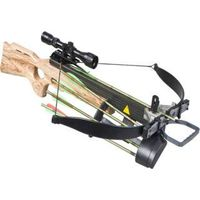 Hunting crossbow(Chace-moon MT 225B)