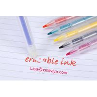 Frixion Erasable Pen/Erasable Colors Pen/Frixion Erasable Marker