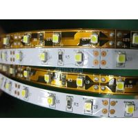 3528 60 ip20 led strip light