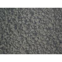 portland cement CLINKER