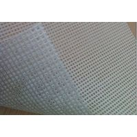 Fiberglass Mesh Cloth for wall materials