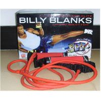 sell billy's Bootcamp /blanks