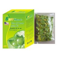 Herbal health care Plum of Decomposing Fat  P0019