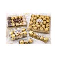 Ferrero Rocher T3, T16, T24, T25, T30 thumbnail image